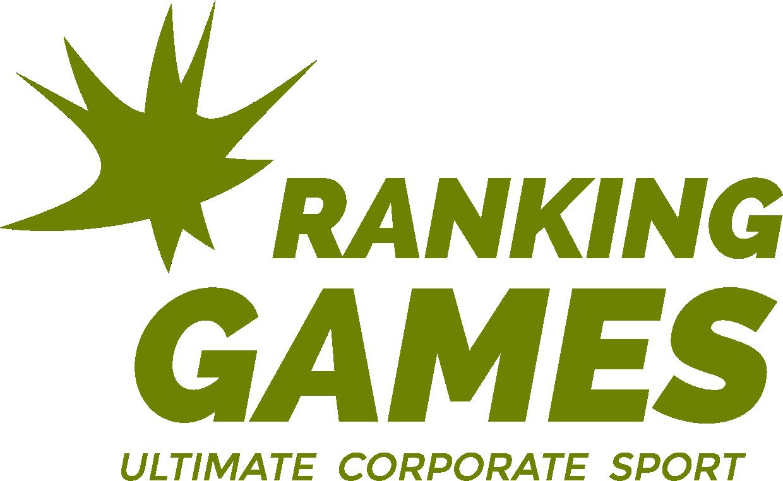 Ranking Games